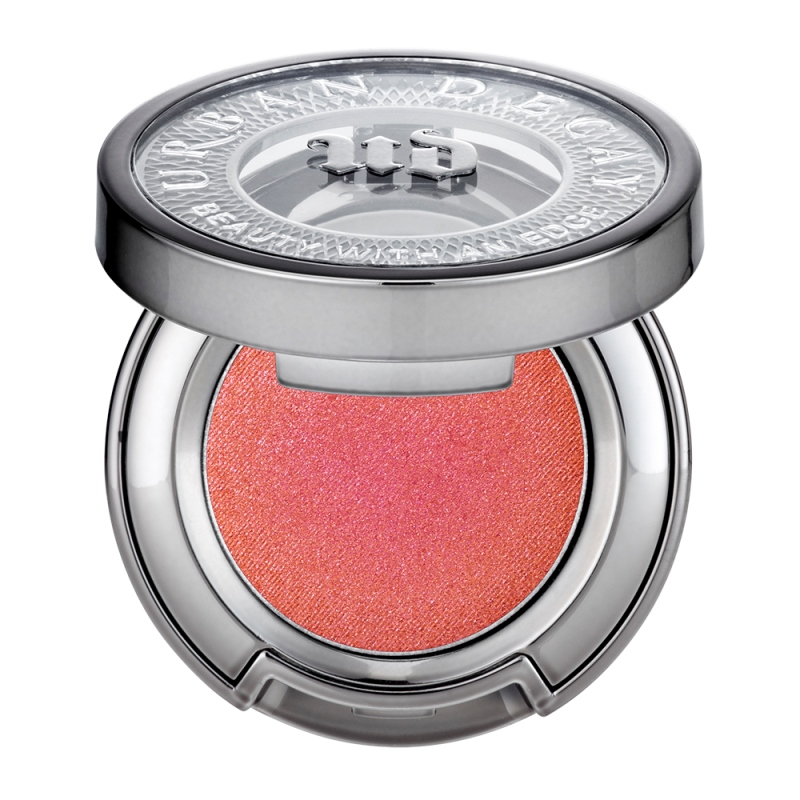 Eyeshadow Summer Collection Fireball