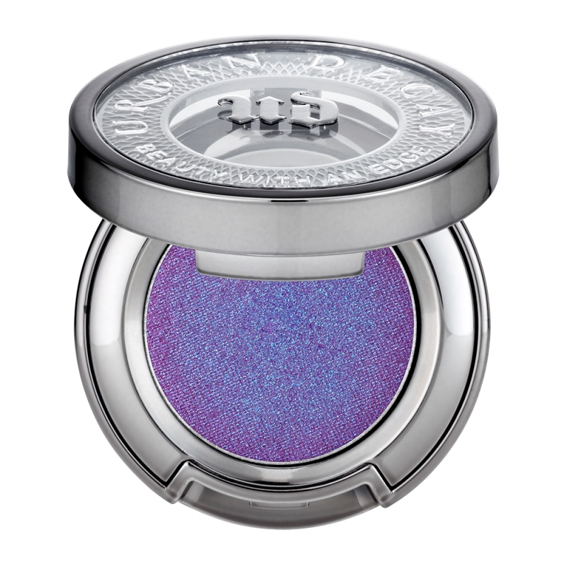 Eyeshadow Summer Collection Tonic