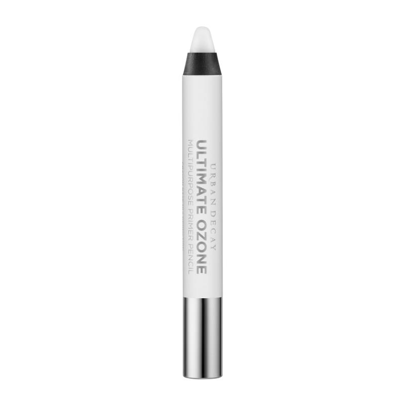 Ultimate Ozone Multipurpose Primer Pencil for Lips
