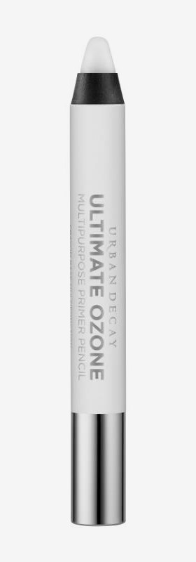 Ultimate Ozone Multipurpose Primer Pencil For Lips