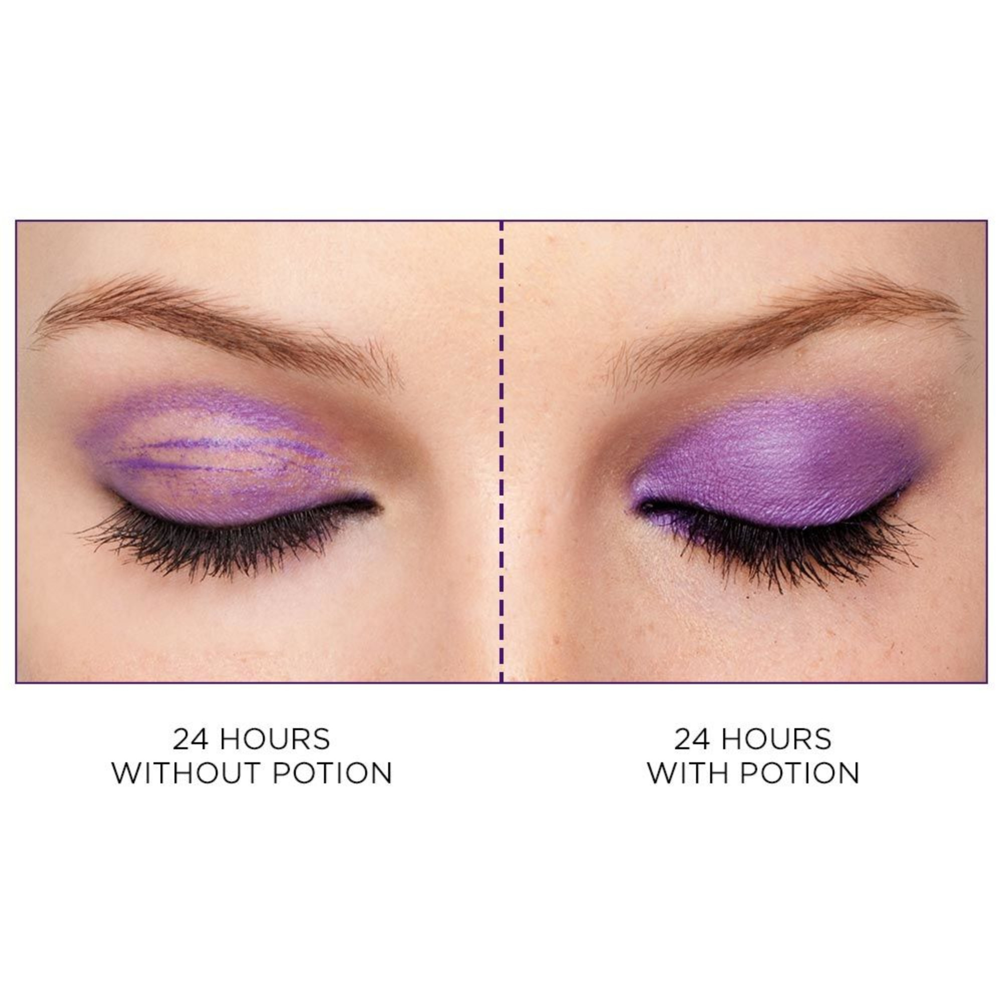 Eyeshadow Primer Potion - Original