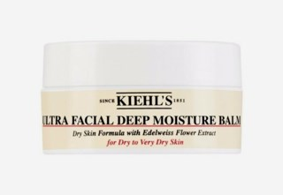 Ultra Facial Deep Moisture Balm Face Cream 50 ml