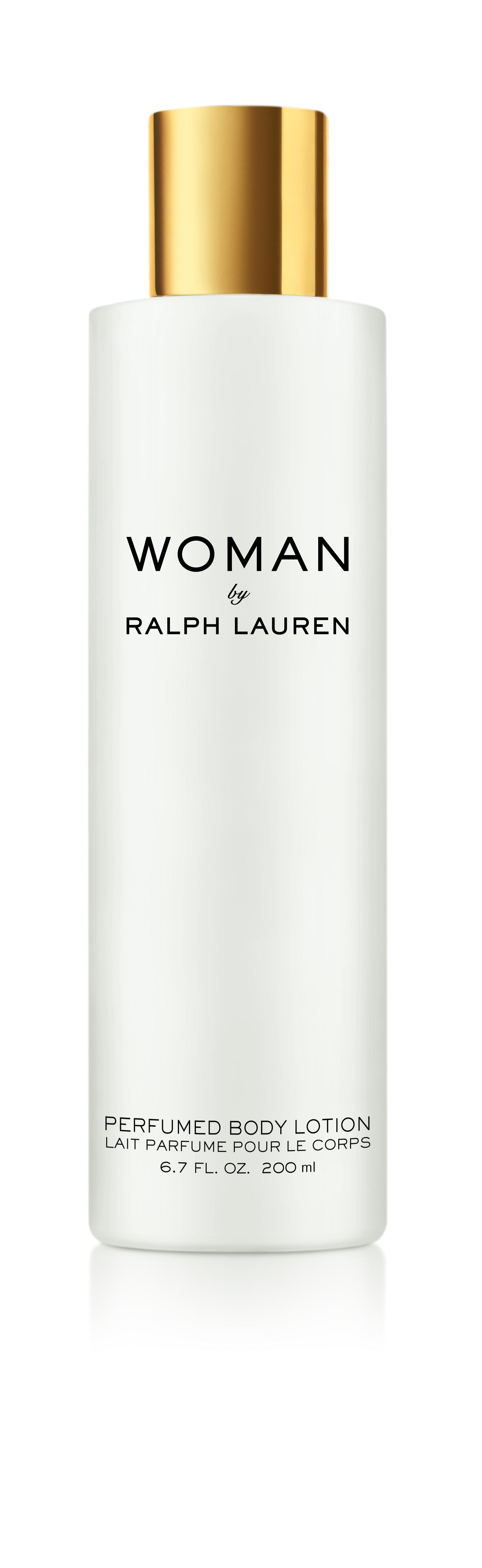 Woman By Ralph Lauren Body Lotion 200ml