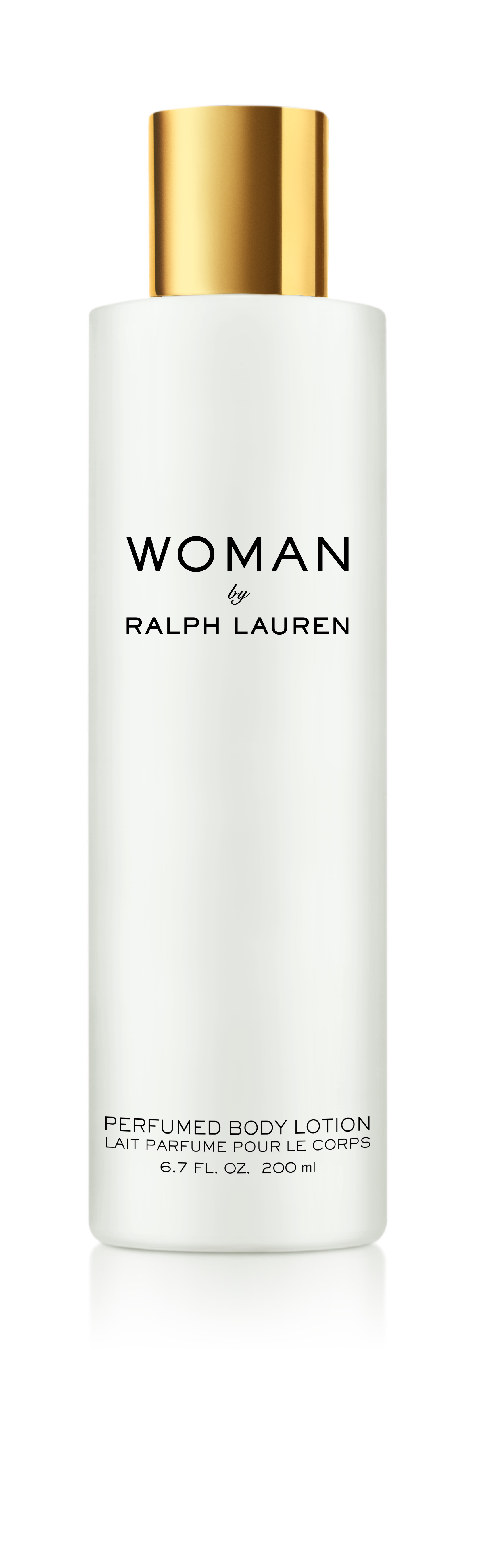 Woman By Ralph Lauren Body Lotion 200 ml