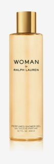 Woman By Ralph Lauren Shower Gel 200 ml