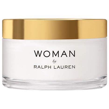 Woman By Ralph Lauren Body Cream 150ml
