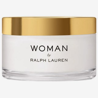 Woman By Ralph Lauren Body Cream 150 ml