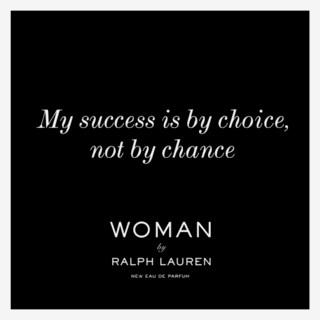 Woman By Ralph Lauren EdP 10ml