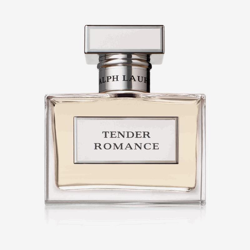 Tender Romance EdP 50ml
