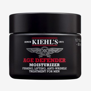 Age Defender Moisturizer 50 ml