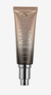 One & Done Hybrid Complexion Perfector Light Medium