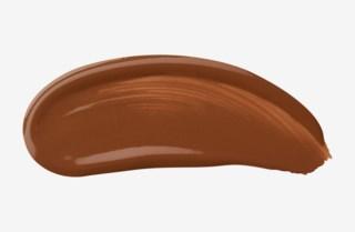 Naked Skin Weightless Ultra Definition Liquid Makeup 9.75, 30ml