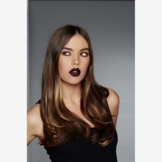 Vice Lipstick Blackmail (Comfort Matte)