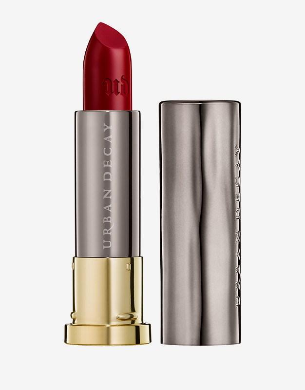 Vice Lipstick F-Bomb (Cream)