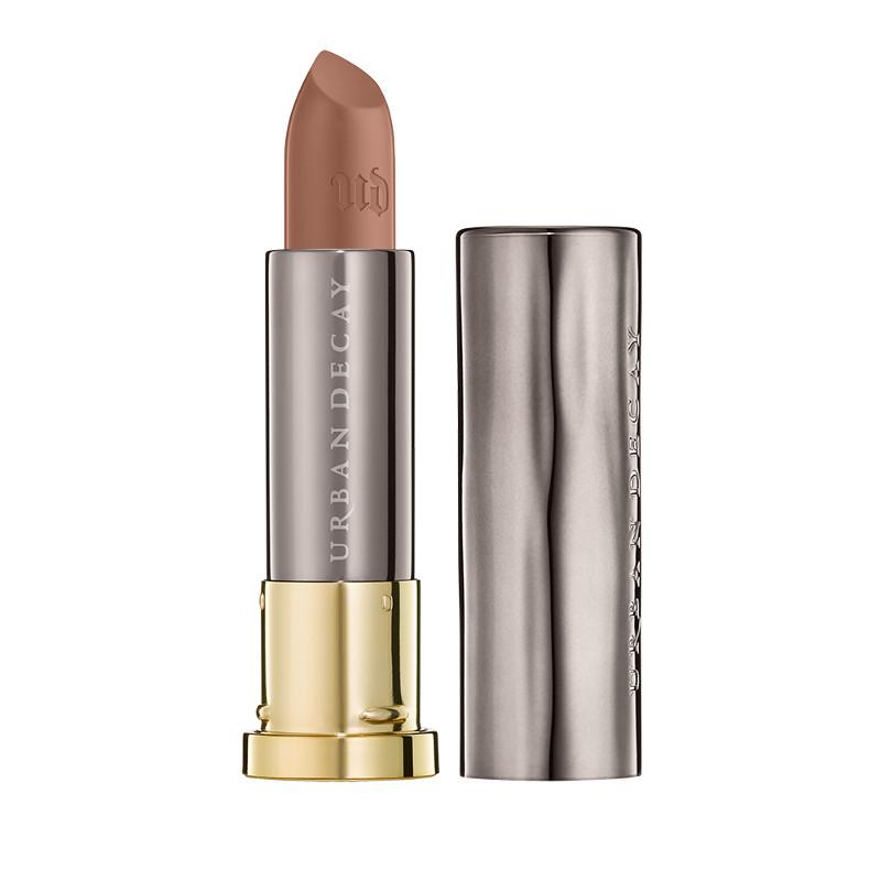 Vice Lipstick Stark Naked (Comfort Matte)