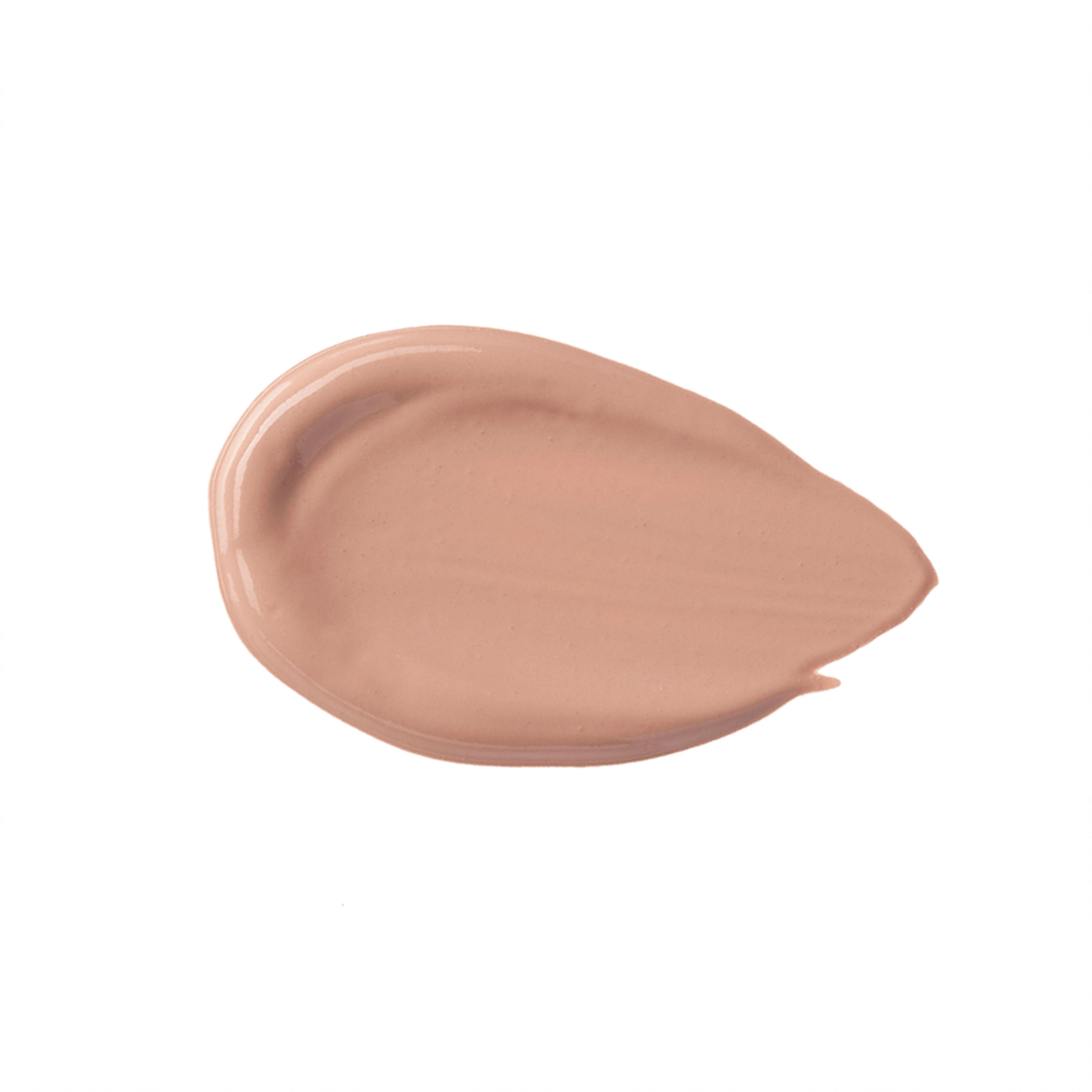 Color Correcting Fluid Corrector Peach