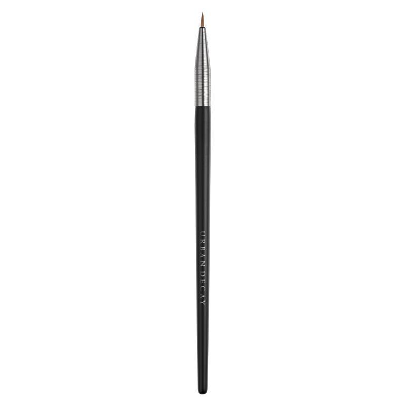 Precise Eyeliner Brush E216