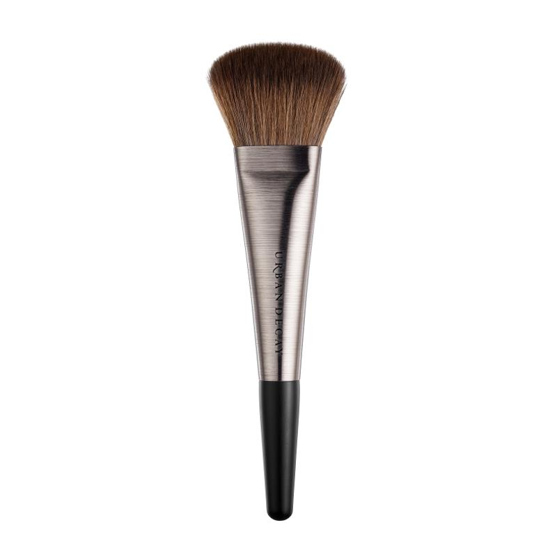 Large Powder Brush F102