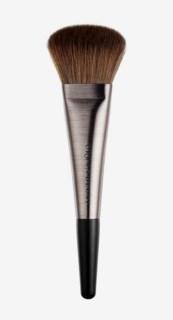 Large Powder Brush F102
