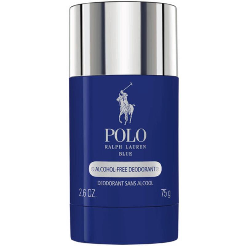 Polo Blue Deostick