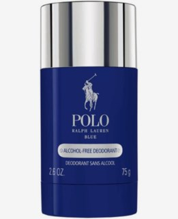 Polo Blue Deo Stick Polo Blue Deostick