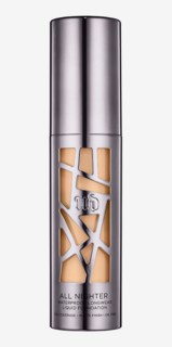 All Nighter Liquid Foundation 1.0