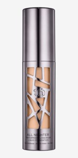 All Nighter Liquid Foundation 1.5