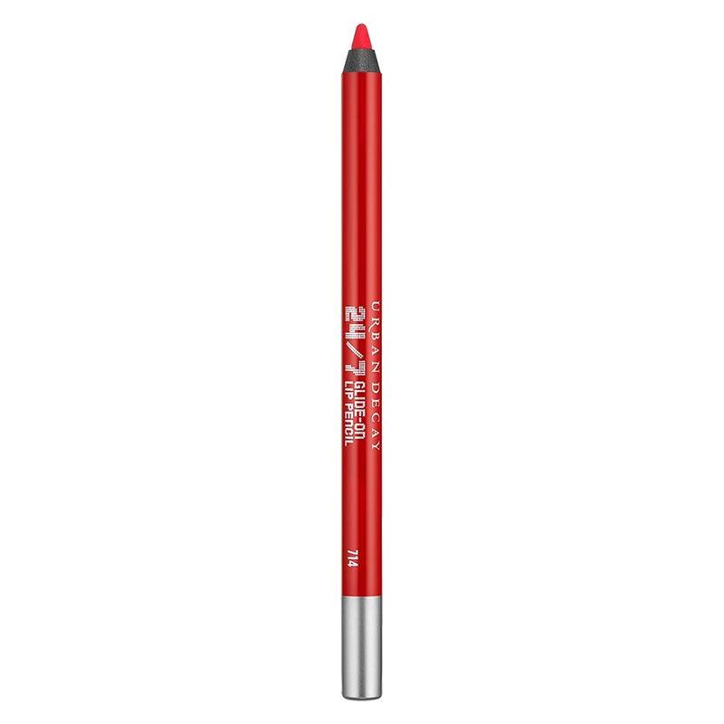 24/7 Glide-On Lip Pencil 714