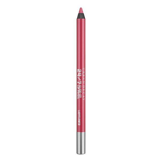 24/7 Glide-On Lip Pencil Lady Flower