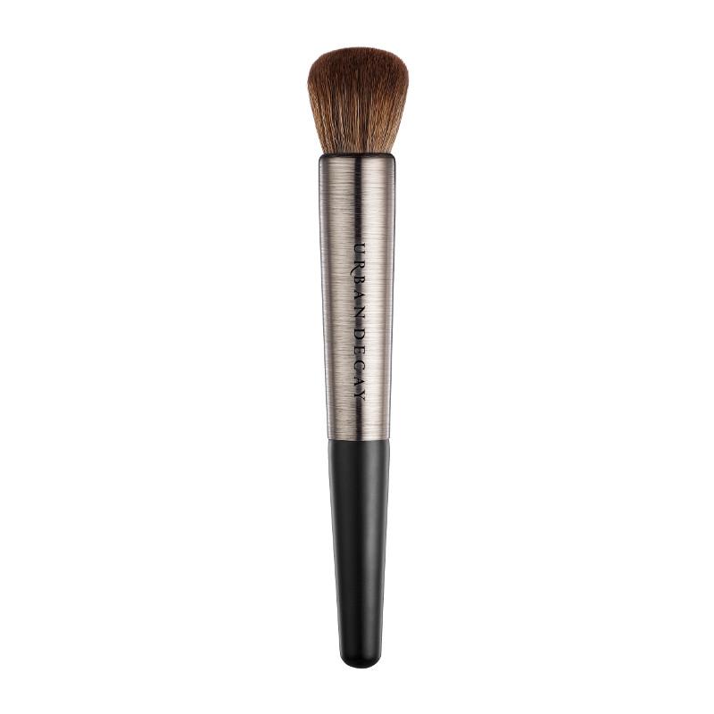 Makeup Brush F105 Optical Blurring