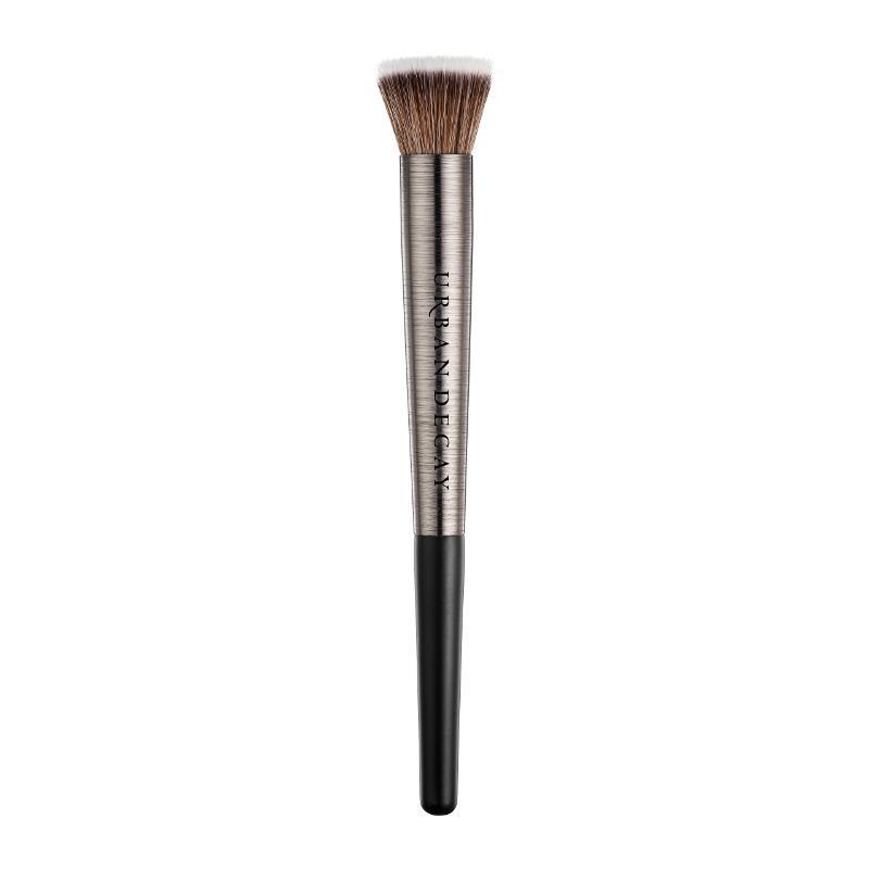 Diffusing Highlighter Brush F106