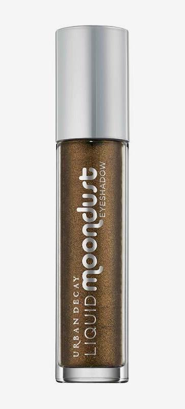 Moondust Liquid Cream Eyeshadow Spacetime