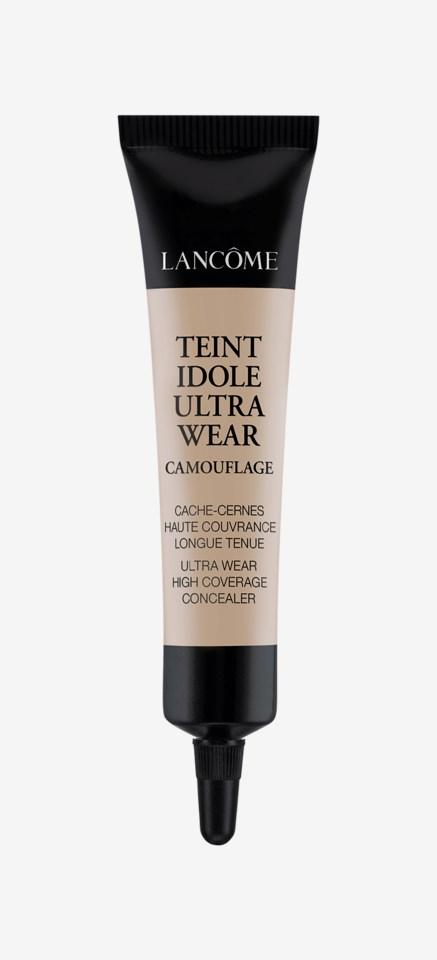 Teint Idole Ultra Wear Camouflage Concealer 010 Ivorie N