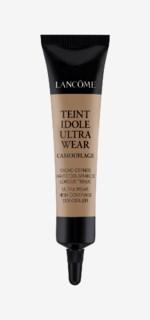 Teint Idole Ultra Wear Camouflage Concealer 025 Beige Lin
