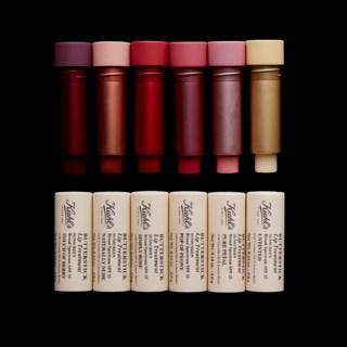 Butterstick Lip Treatment SPF30 Pure Petal