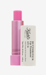 Butterstick Lip Treatment SPF30 Pure Petal