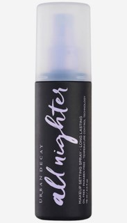 All Nighter Setting Spray 118 ml