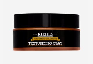 2-In-1 Clay Pomade 50ml