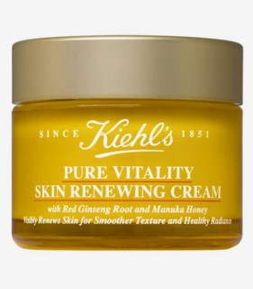 Pure Vitality Skin Renewing Cream 50 ml