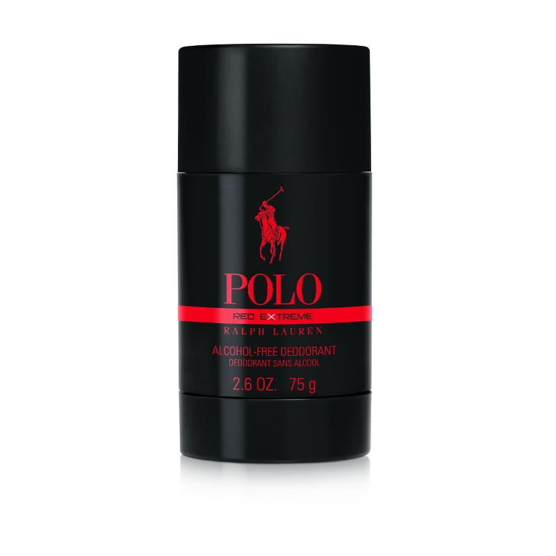 Polo Red Extreme Deostick