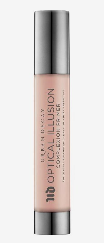Optical Illusion Complexion Primer 28 ml