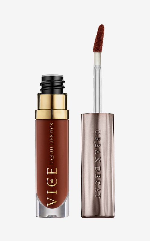 Vice Liquid Lipstick 1993 (comfort matte)