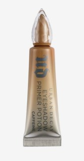 Eyeshadow Primer Potion Caffeine