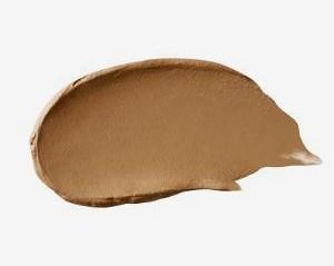 Eyeshadow Primer Potion Caffeine