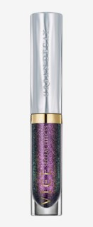 Vice Special Effect Lipstick Reverb