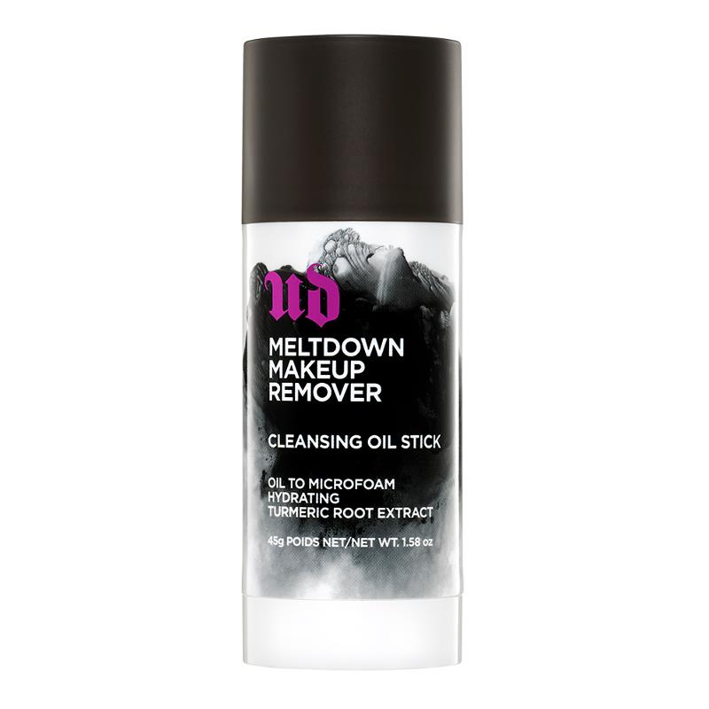 Meltdown Makeup Remover Cleansing Oil Stick
