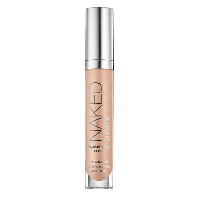 Naked Skin Fluid Highlighter