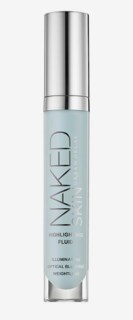 Naked Skin Fluid Highlighter Skywalk