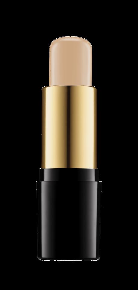 Teint Idole Ultra Wear Stick 02 Lys Rose