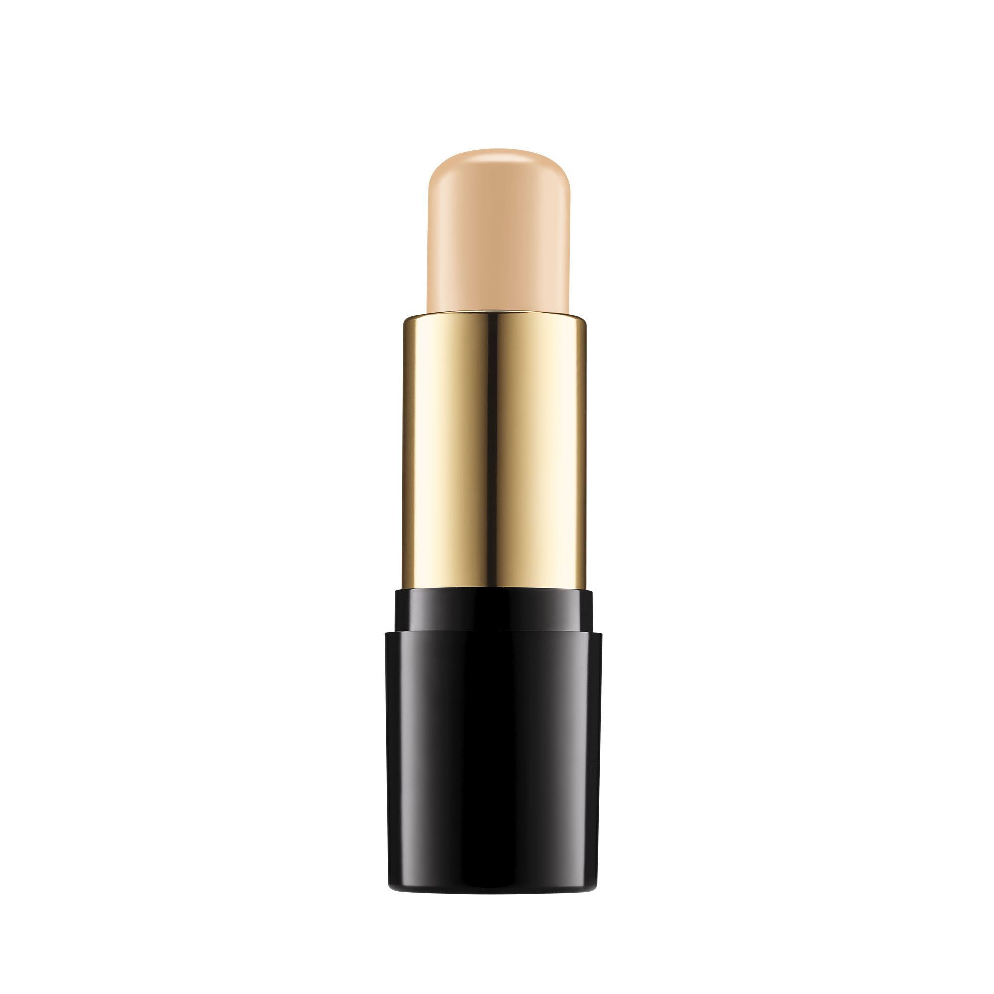 Teint Idole Ultra Wear Stick 04 Beige Nature